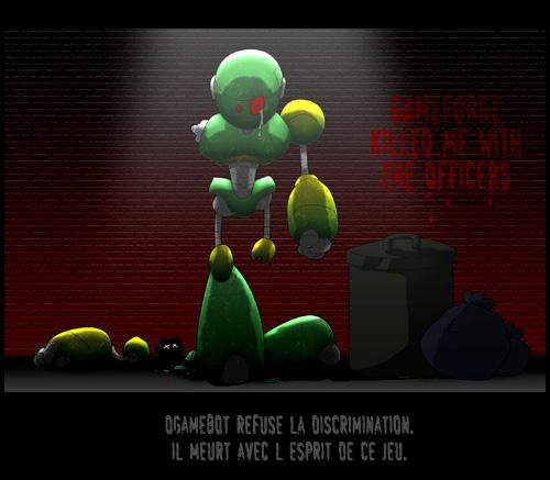 [deco du bar] Ogamebot Bot2